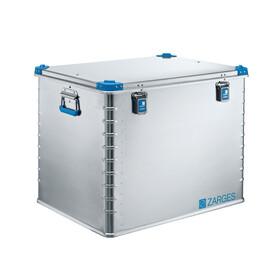 Zarges Eurobox Alu 240 Liter